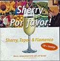 Album Sherry por favor!