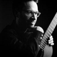 Erik Verhoef, Flamenco